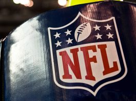 NFL Teams Don't Care Anymore If Athletes Fail Marijuana Drug Testing