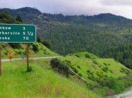 California Cannabis After Legalization