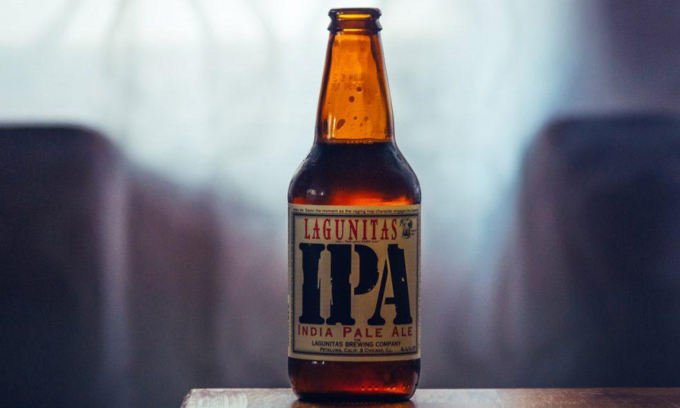 Craft Beer Industry Expert