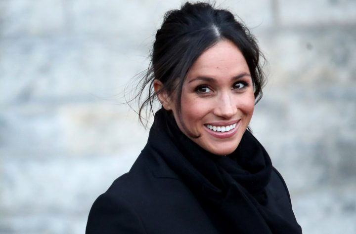 Meghan Markle Has To Pay How Much Money