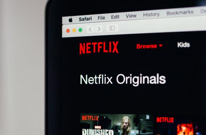 Netflix Cancels Marijuana Sitcom 'Disjointed' After Just One Season