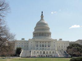 Lawmaker Sells Legal Hemp On U.S. Senate Floor