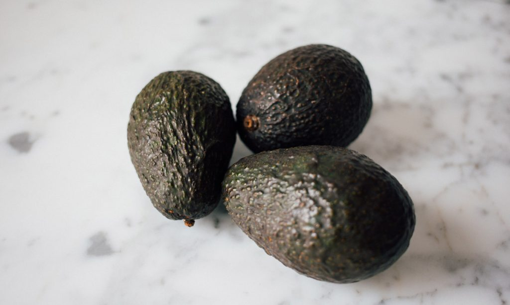 From The WTF Files: Inside Instagram's Avocado Marriage Proposals