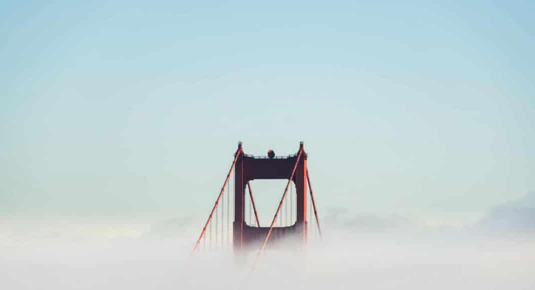SF Will Erase Thousands Of Past Marijuana Convictions In Unprecedented Move