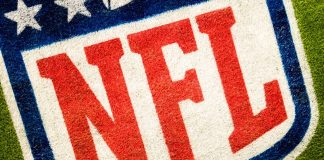 Best Super Bowl LII Moments