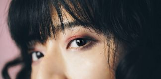 Google Can Predict Heart Disease By Looking Into Your Eyes
