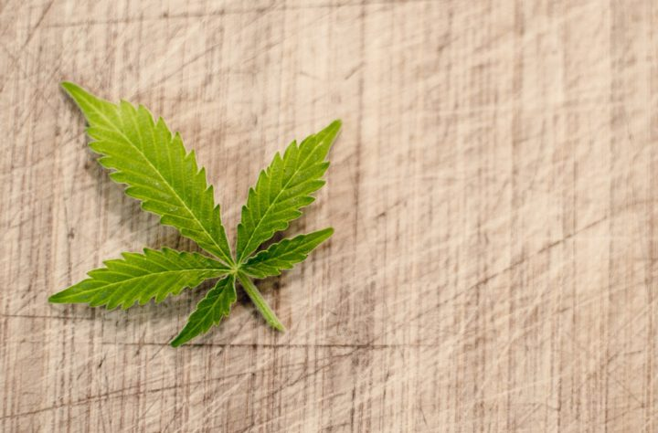 A Linguist's View On The Way We Talk About Marijuana