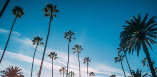 Will California Protect Off-Work Medical Marijuana Use?
