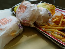 5 Sneaky Ways McDonald's Tries To Get You To Order More Food
