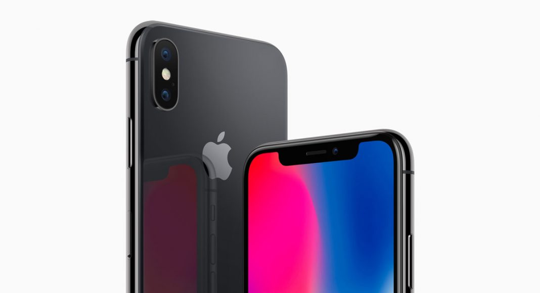 5 Rumors Regarding The iPhone 11 & The iPhone X Plus