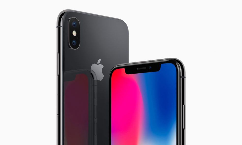 5 rumors regarding the iphone 11 the iphone x plus. Black Bedroom Furniture Sets. Home Design Ideas