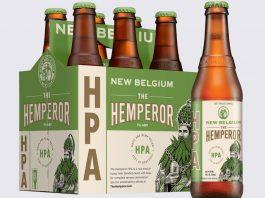 Belgium Brewery Debuts New Hemp Beer