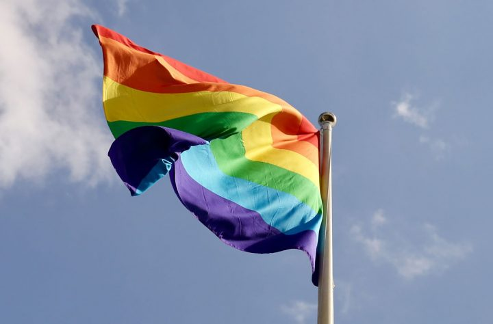 Why A Big Win For The LGBT Community Matters To Marijuana Companies