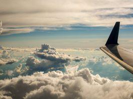 Meghan Markle's 5 Genius Tricks For Beating Jet Lag