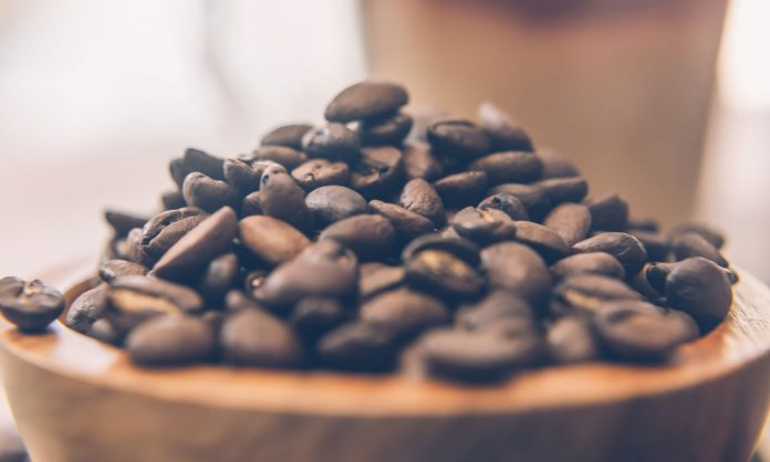 What Too Much Coffee Can Do To Your Endocannabinoid System
