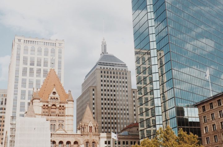 Massachusetts Cannabis Rules OK'd; Sales On Target For July 1