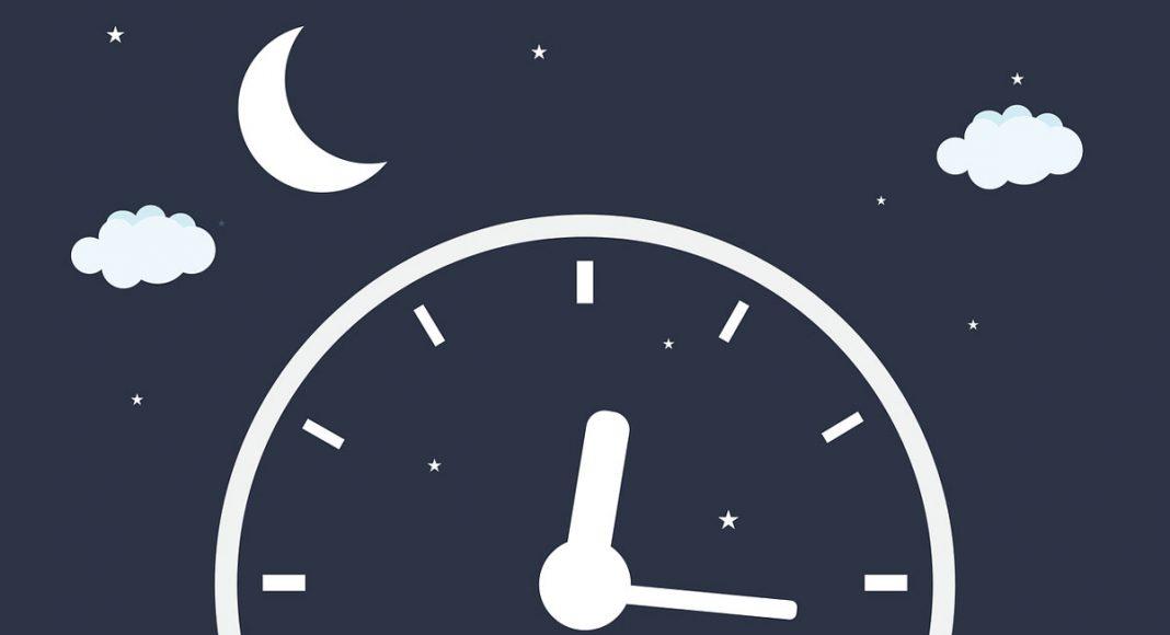 Melatonin, Marijuana And A Good Night's Sleep