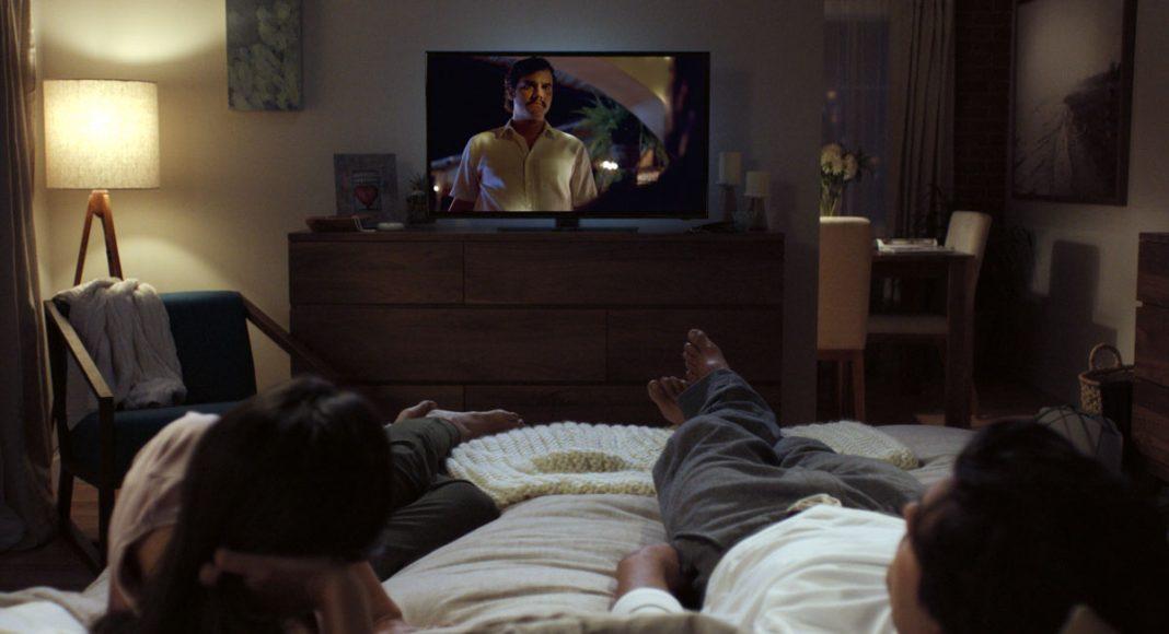 Netflix Want To Pay You To Binge Watch Netflix