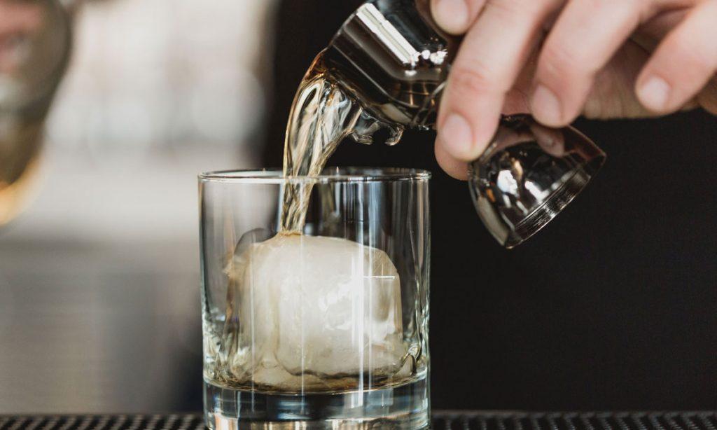 Cannabis May Help Treat Alcohol And Cocaine Addiction
