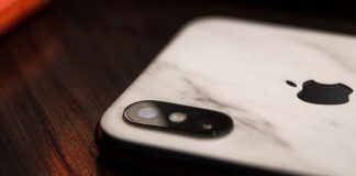 Tech Developments Suggest Your Next iPhone Could Have More Than 3 Cameras