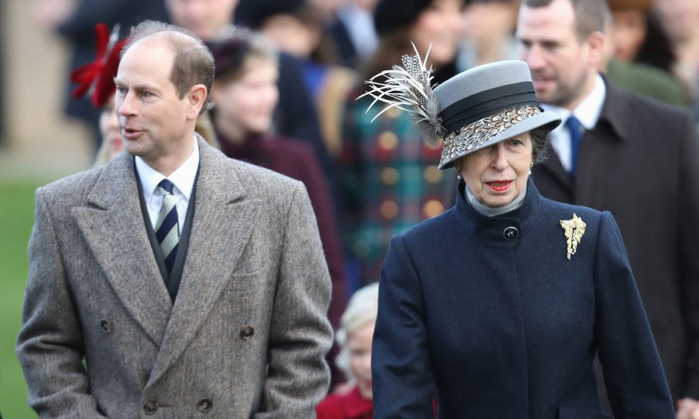 Outfits for 40 year olds this royal was just spotted for Wedding guest dresses for 40 year olds