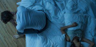 Marijuana Can Improve The Quality Of Sleep