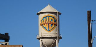 Warner Bros. Is Building An Extreme Theme Park In Abu Dhabi