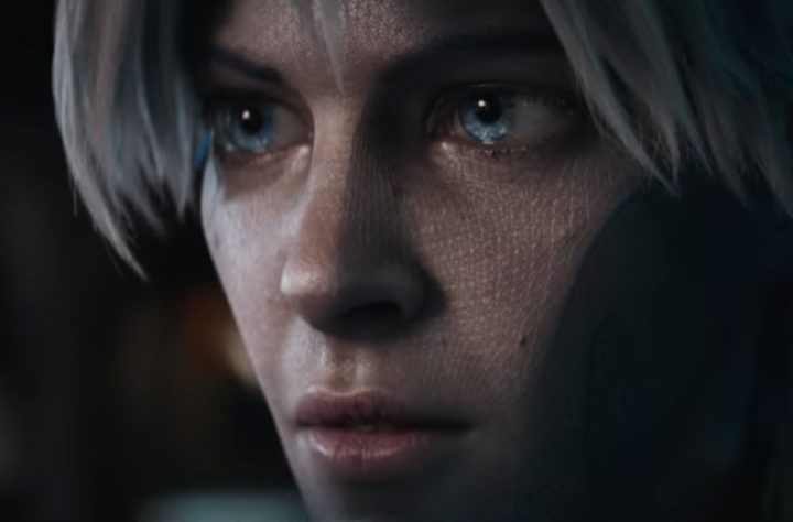Why Does Everyone Hate 'Ready Player One,' Which Hasn't Been Released Yet?