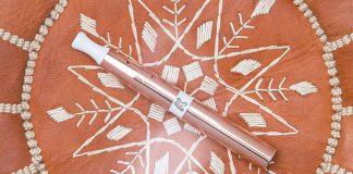 5 Vape Pens Perfect For A DL Smoke Sesh