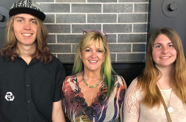Mother Launches CBD Product Line