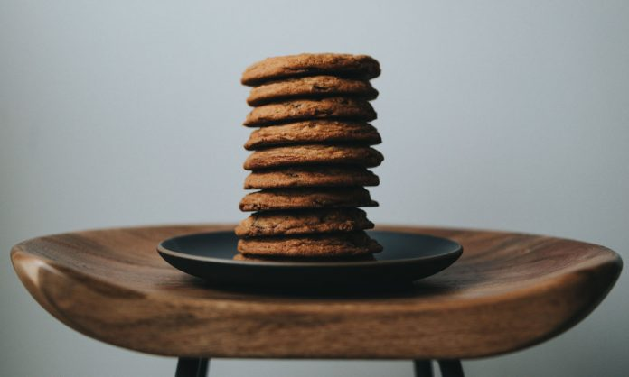 Old Marijuana Edibles: To Eat or Not To Eat?