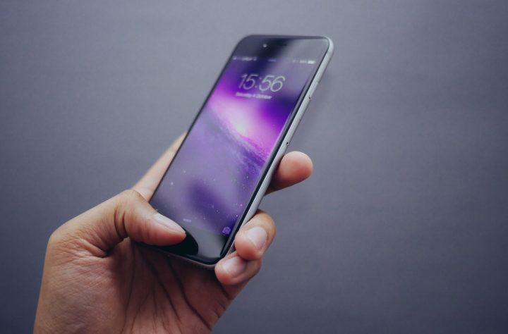 Apple Finally Fixes iPhone Slowdowns