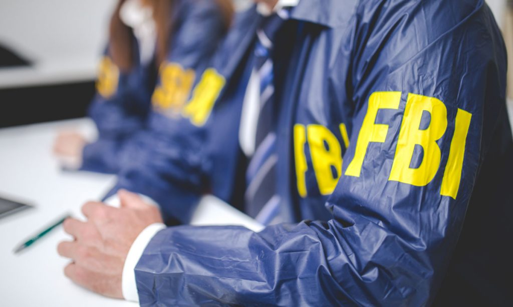 The FBI Can't Hire Hackers Because They All Use Marijuana