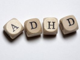 how cbd helped control this teenagers adhd and tourettes syndrome