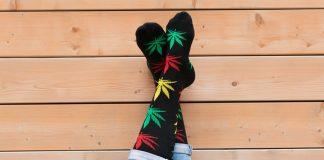 Marijuana Industry's Secret Weapon? Social Media Influencers