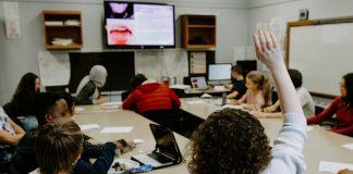 NYC School's Drug Awareness Education Evolves