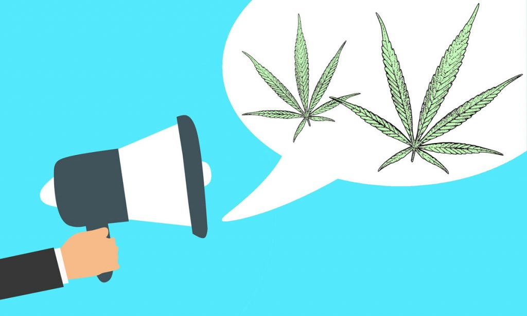 reefer madness alert if you get too high you die says nj lawmaker