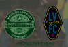 First Major Sports Team To Have Marijuana Sponsorship