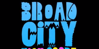 The 'Broad City' Mobile Game Is Here