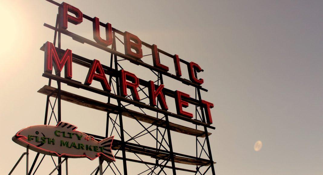 Seattle To Vacate 542 Marijuana Possession Convictions