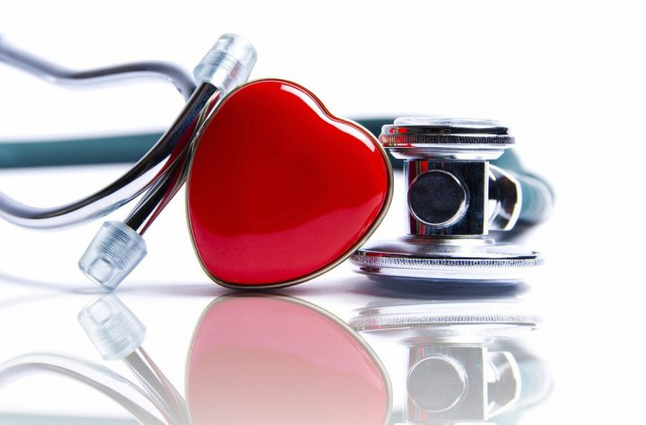 Does Medical Marijuana Increase Your Heart Rate?