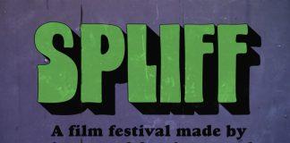 Marijuana Affectionados Will Love This New Movie Festival