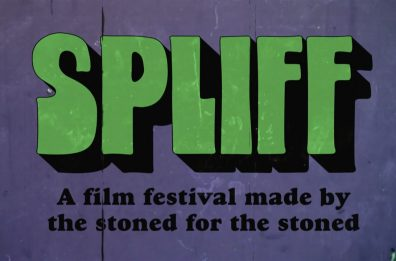 Marijuana Affectionados Will Love This New Movie Festival