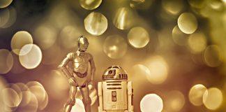 Star Wars Marijuana Strains