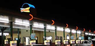 Stop Smoking Marijuana In Drive-Thru, Demands Mississippi Sonic's