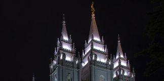 The Mormon Church Won't Support Medical Marijuana