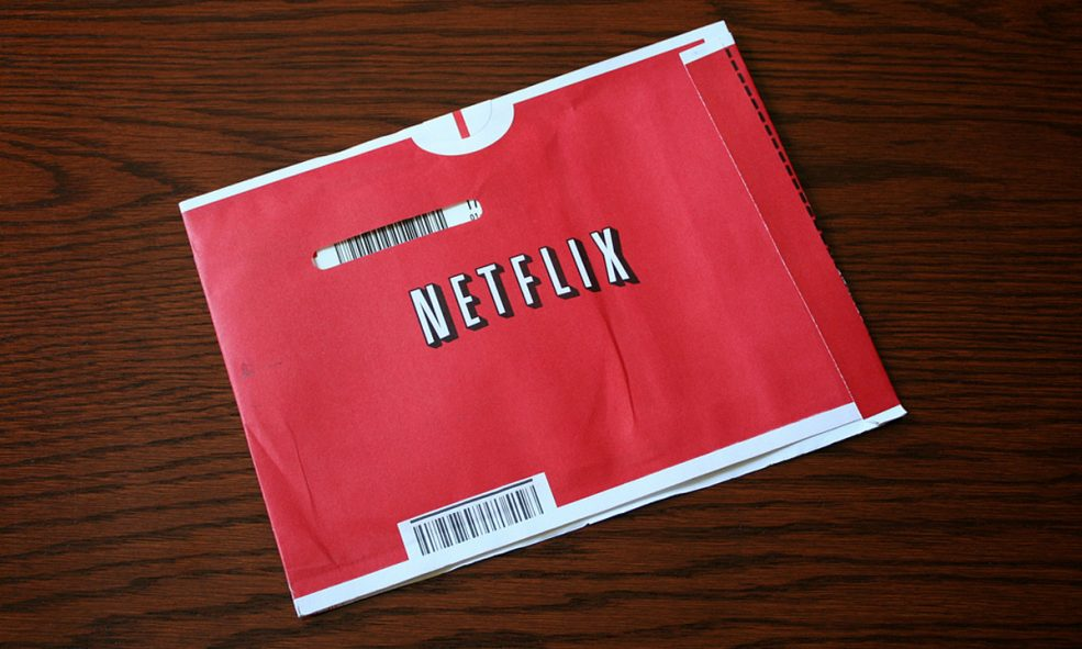 The Most Popular Netflix Titles Of The Year Since 1998