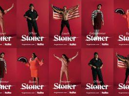 Dear Mainstream Media: Stoner Stereotypes Are No Longer Relevant