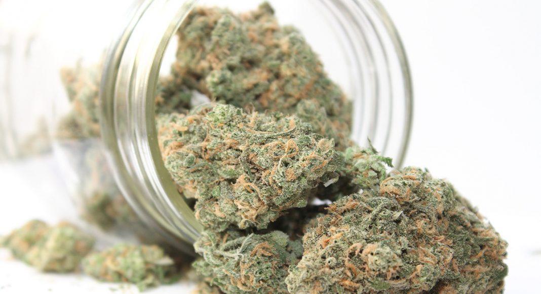 Will I Need to Keep Using Medical Marijuana Forever?