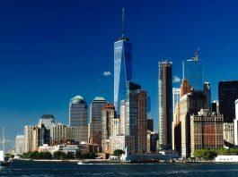 NY Assembly Passes Key Marijuana Bills